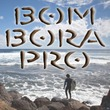 Bombora Pro