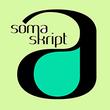 SomaSkript