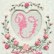 Victorian Ornamentals™