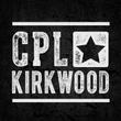 Cpl Kirkwood