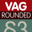 VAG Rounded™