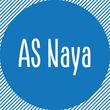AS Naya