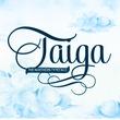 Taiga™