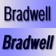 Bradwell