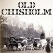Old Chisholm JNL