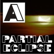 Partial Eclipse JNL