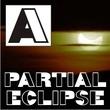 Partial Eclipse JNL