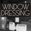 Window Dressing JNL