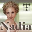 Nadia™
