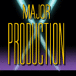 Major Production NF