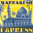 Marrakesh Express NF