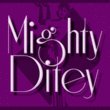 Mighty Ditey NF