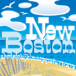 New Boston NF