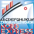 Nord Express NF