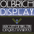 Olbrich Display NF