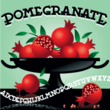 Pomegranate NF