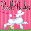 Poodle Pusher NF