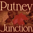 Putney Junction NF