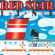 Red Star Line NF
