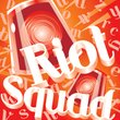Riot Squad NF™
