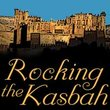 Rocking the Kasbah NF