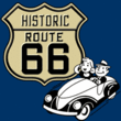 Route 66 NF