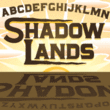 Shadow Lands NF