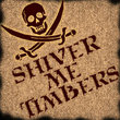 Shiver Me Timbers NF