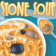 Stone Soup NF