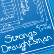 Strongs Draughtsman™