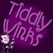 Tiddly Winks NF