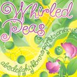 Whirled Peas NF