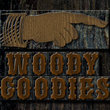 Woody Goodies NF
