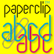 Paperclip™