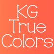KG True Colors