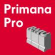 Primana Pro™