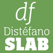 Distefano Slab™