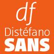 Distefano Sans™