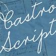 Castro Script™