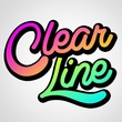 Clear Line™