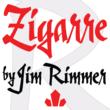 Zigarre™