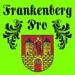 Frankenberg Pro™