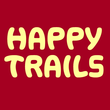 Happy Trails™