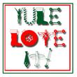 Yule Love It