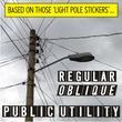 Public Utility JNL