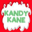 Kandy Kane