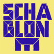 BD Schablone