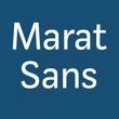 Marat Sans