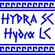 PR Hydra