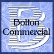 Bolton Commercial™